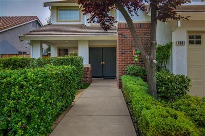 4861 KNIGHTSWOOD WAY, Granite Bay, CA 95746 - Photo 2
