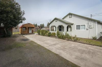 1877 HILE AVE, Marysville, CA 95901 - Photo 2