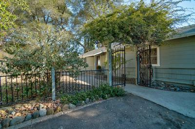 7915 LUCIE LN, Fair Oaks, CA 95628 - Photo 1