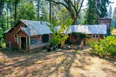 15368 MCQUISTON LN, Grass Valley, CA 95945 - Photo 2