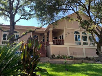 7540 CALLAWAY DR, Rancho Murieta, CA 95683 - Photo 2