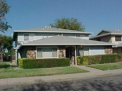1129 NORTHEAST 129 CASITA DRIVE # #4, Yuba City, CA 95991 - Photo 1