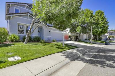 1651 DRUMMOND LN, Lincoln, CA 95648 - Photo 1