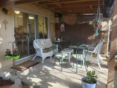 5216 GREENBERRY DR, Sacramento, CA 95841 - Photo 2