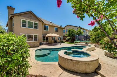 6174 EDGEHILL DR, El Dorado Hills, CA 95762 - Photo 1