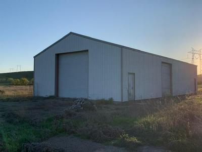 8640 PASS RD, Sutter, CA 95982 - Photo 2