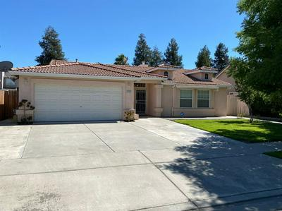 2162 ARABIAN WAY, Turlock, CA 95380 - Photo 1