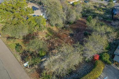 3044 KNOLLWOOD DR, Cameron Park, CA 95682 - Photo 1