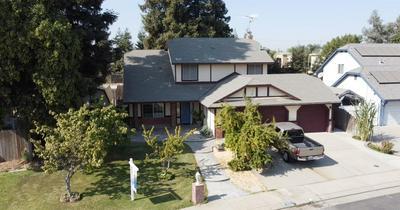 2113 SWANSON DR, Escalon, CA 95320 - Photo 1