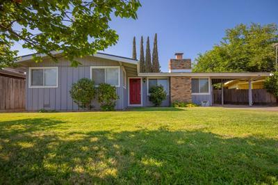 1411 OLIVE ST, Oakdale, CA 95361 - Photo 2