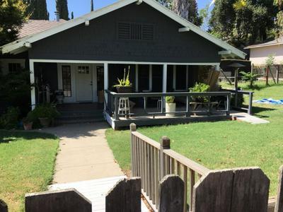 125 N APPLING RD, Waterford, CA 95386 - Photo 1