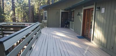3180 ROLAND CT, Pollock Pines, CA 95726 - Photo 1