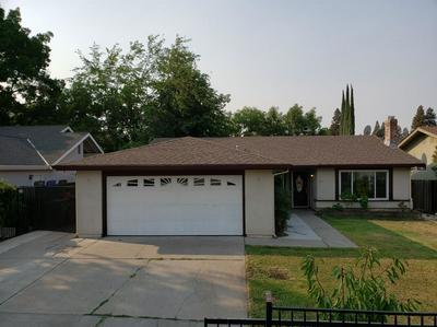 57 CEDRO CIR, Sacramento, CA 95833 - Photo 1