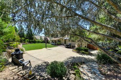 14732 GUADALUPE DR, Rancho Murieta, CA 95683 - Photo 2