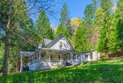 34227 E TOWLE RD, Alta, CA 95701 - Photo 1