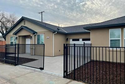 3948 ROSE ST, Sacramento, CA 95838 - Photo 1