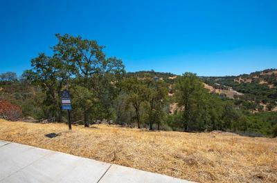 989 BELIFIORE CT, El Dorado Hills, CA 95762 - Photo 1