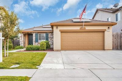 736 GIANNA WAY, Stockton, CA 95209 - Photo 1