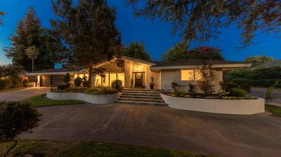 3941 CRONDALL DR, Sacramento, CA 95864 - Photo 1