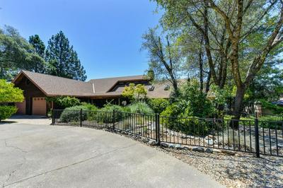 1638 DUDEN DR, Placerville, CA 95667 - Photo 2