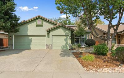 2803 AUGUSTA WAY, Rocklin, CA 95765 - Photo 2