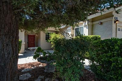 802 ATWELL CIR, Woodland, CA 95776 - Photo 2