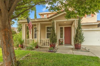 7011 OROFINO DR, El Dorado Hills, CA 95762 - Photo 1