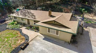 3025 SMALL CLAIMS PL, Georgetown, CA 95634 - Photo 1