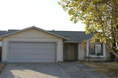 2 BLUEWIND CT, Sacramento, CA 95838 - Photo 1