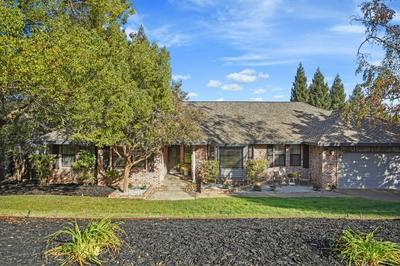 2093 WOOD MAR DR, El Dorado Hills, CA 95762 - Photo 2