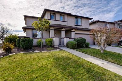5491 COPPER SUNSET WAY, Rancho Cordova, CA 95742 - Photo 1