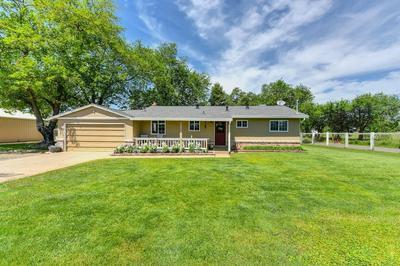 8800 DILLARD RD, Wilton, CA 95693 - Photo 1