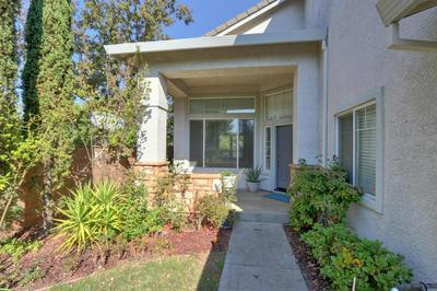 4200 SAN JUAN AVE, Fair Oaks, CA 95628 - Photo 2