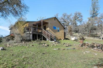 5411 OLD GULCH RD # 5511, San Andreas, CA 95249 - Photo 2