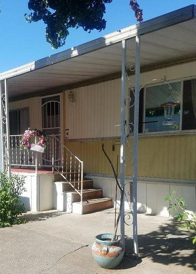6480 MAIN AVE SPC 40, Orangevale, CA 95662 - Photo 2