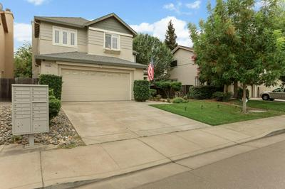 1118 ATHERTON DR, Tracy, CA 95304 - Photo 2