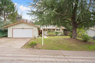 8066 DORIAN WAY, Fair Oaks, CA 95628 - Photo 1