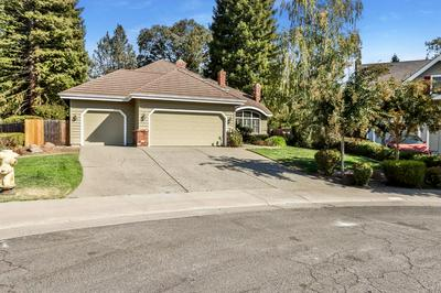 8713 SOTHEBY CT, Fair Oaks, CA 95628 - Photo 1