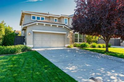 1048 GEMWOOD WAY, El Dorado Hills, CA 95762 - Photo 1
