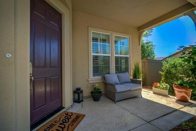 2326 BECKETT DR, El Dorado Hills, CA 95762 - Photo 2