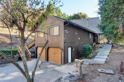 3080 S SPENCERS RD, Camino, CA 95709 - Photo 1