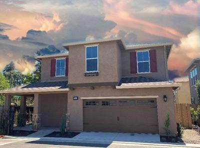 7602 DENNIS WALLACE LN # 26, Hughson, CA 95326 - Photo 1