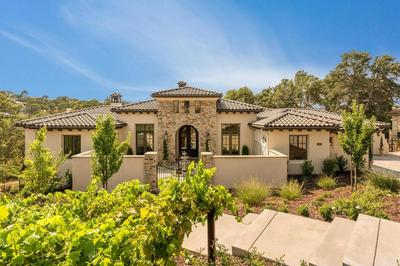 312 KISSELA CT, El Dorado Hills, CA 95762 - Photo 1