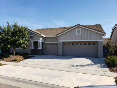 5531 SUMMERLAND DR, Marysville, CA 95901 - Photo 1