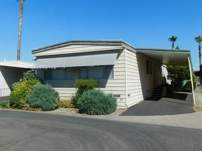 8600 WEST LN SPC 6, Stockton, CA 95210 - Photo 1
