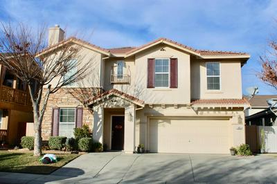 955 HERITAGE WAY, Yuba City, CA 95991 - Photo 2