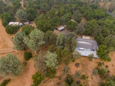 4989 PENON BLANCO RD, Coulterville, CA 95311 - Photo 2