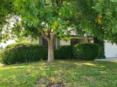 5942 GEOFFWOOD CT, Citrus Heights, CA 95621 - Photo 2