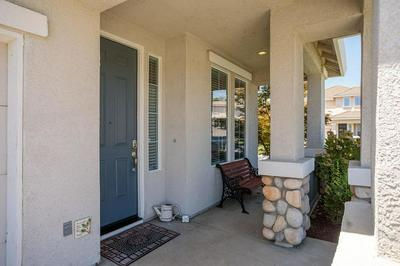 2210 PURPLE MARLIN CT, Rocklin, CA 95765 - Photo 2