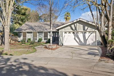 3153 W SWAIN RD, Stockton, CA 95219 - Photo 1